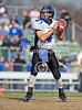 JR_FB_GlenbardW_StCharlesN_20091114_0034