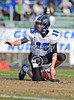 JR_FB_GlenbardW_StCharlesN_20091114_0005