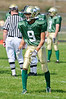 JR_FB_Case_Franklin_20090919_0010