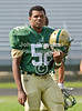 JR_FB_Case_Franklin_20090919_0049