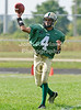 JR_FB_Case_Franklin_20090919_0044