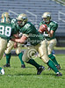 JR_FB_Case_Franklin_20090919_0014