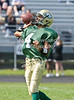 JR_FB_Case_Franklin_20090919_0034