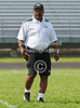 JR_FB_Case_Franklin_20090919_0047