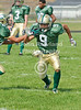 JR_FB_Case_Franklin_20090919_0017