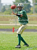 JR_FB_Case_Franklin_20090919_0042