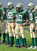 JR_FB_Case_Franklin_20090919_0030