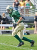 JR_FB_Case_Franklin_20090919_0021