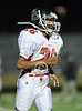 JR_FB_Bradford_Bayview_20091027_0033