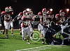 JR_FB_Bradford_Bayview_20091027_0065