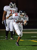JR_FB_Bradford_Bayview_20091027_0030