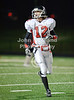 JR_FB_Bradford_Bayview_20091027_0059
