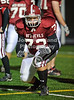 JR_FB_Bradford_Bayview_20091027_0022