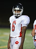 JR_FB_Bradford_Bayview_20091027_0043