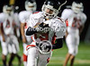 JR_FB_Bradford_Bayview_20091027_0053