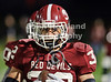 JR_FB_Bradford_Bayview_20091027_0006