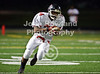 JR_FB_Bradford_Bayview_20091027_0056