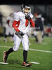 JR_FB_Bradford_Bayview_20091027_0032