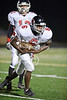 JR_FB_Bradford_Bayview_20091027_0037