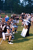 South Cobb Eagles vs. East Paulding Raiders (0-36)