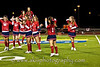Grapevine Faith vs JPII 289