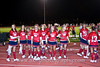 Grapevine Faith vs JPII 135