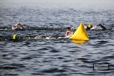 capitol_view_triathlon_swim_rescue-113