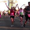 2009 Houston Marathon