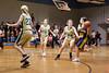 St Joseph 8th Grade Basketball Team, Janaury 2009 (23 of 74)