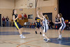 St Joseph 8th Grade Basketball Team, Janaury 2009 (21 of 22)