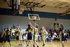 St Joseph 8th Grade Basketball Team, Janaury 2009 (7 of 74)