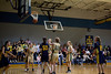 St Joseph 8th Grade Basketball Team, Janaury 2009 (8 of 74)