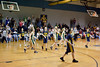 St Joseph 8th Grade Basketball Team, Janaury 2009 (26 of 74)
