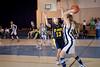 St Joseph 8th Grade Basketball Team, Janaury 2009 (16 of 22)