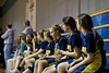 St Joseph 8th Grade Basketball Team, Janaury 2009 (22 of 74)