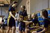 St Joseph 8th Grade Basketball Team, Janaury 2009 (21 of 74)