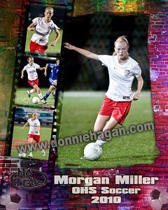 morgan miller2 copy