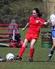 Saugus vs Swampscott 04-25-09-006ps