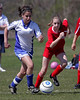 Saugus vs Swampscott 04-25-09-036ps