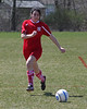 Saugus vs Swampscott 04-25-09-059ps