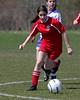 Saugus vs Swampscott 04-25-09-010ps