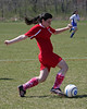 Saugus vs Swampscott 04-25-09-065ps