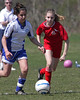 Saugus vs Swampscott 04-25-09-035ps