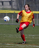 Saugus vs Swampscott 04-25-09-024ps