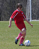 Saugus vs Swampscott 04-25-09-062ps