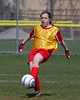 Saugus vs Swampscott 04-25-09-042ps