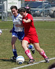 Saugus vs Swampscott 04-25-09-054ps