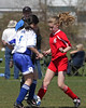 Saugus vs Swampscott 04-25-09-021ps