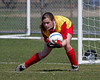 Saugus vs Swampscott 04-25-09-041ps