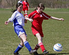 Saugus vs Swampscott 04-25-09-018ps